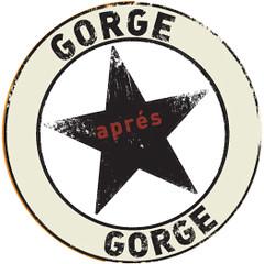 Gorge Apres Gorge