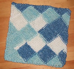 dishcloth 1:10