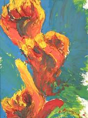 ASL_Painting.jpg