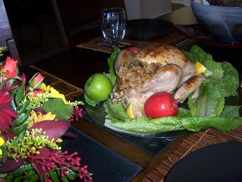 Carmen Thanksgiving 2007 009