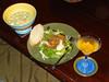 missed-dinner