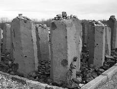 KZ-Gedenkstaette Buchenwald 07