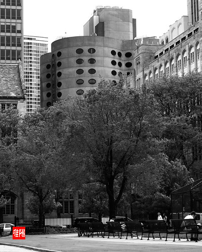 D80 CHI NMH-PrenticeHospital01 2011_05-31B