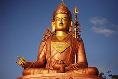 buddha tibet buddhism