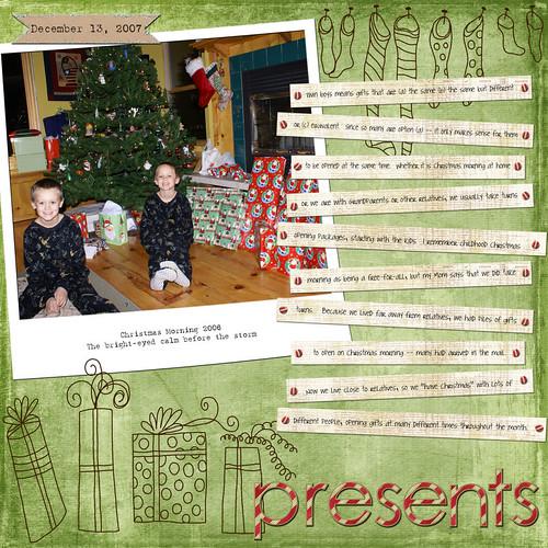 December 13, 2007