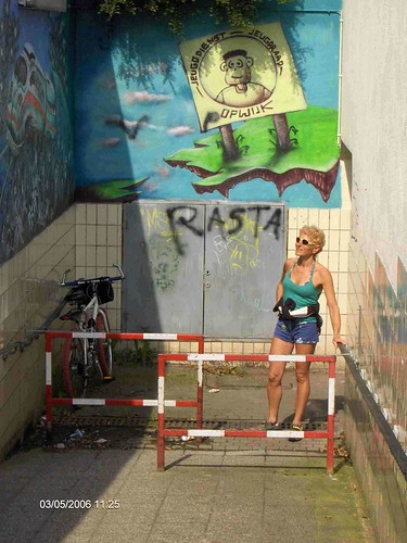 tunnel_onder_spoorweg
