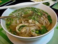 Hanoi_Pho24_PhoBo