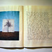 Grand Cahier Moleskine 11