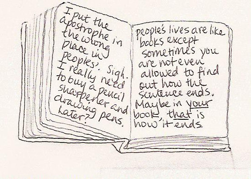 lives are like books.jpg
