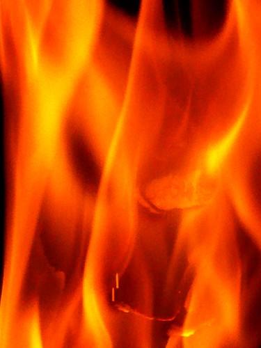 Agni- The Fire God- Free Texture -- texture textures light agni fire creativity freetexture joy love spirituality energie öffnung