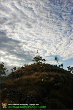 Mountain Hiking-4