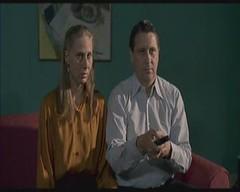 Ilona y Lauri