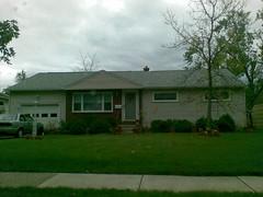 14102007(008) steph's house