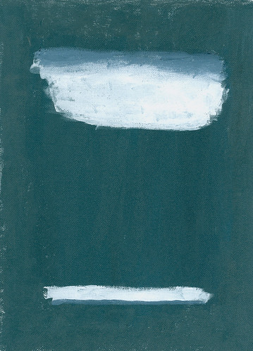 Rothko by Will