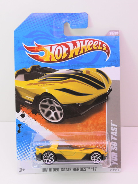 hot wheels yur so fast (1)