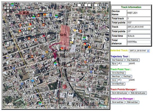 20071106181945-maps