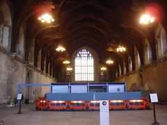 Parliament (7)