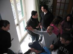 Pasquetta 2008 001