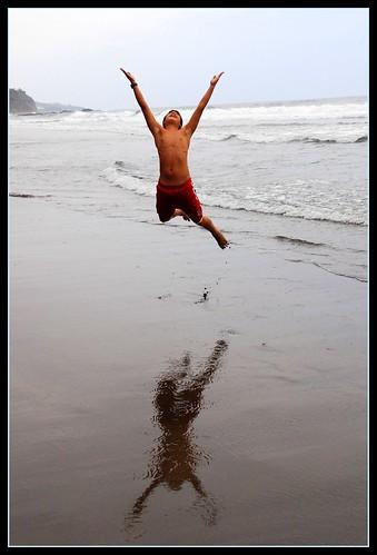 Welcome 2008!!! / Bienvenido 2008!!!
