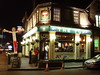 The Victory (Colliers Wood SW19), since renamed The Tup and now closed