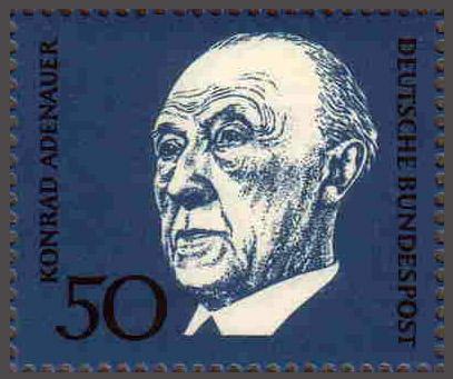 Konrad_Adenauer_1968