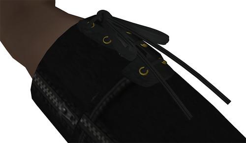 Js Ribbon Boots 02