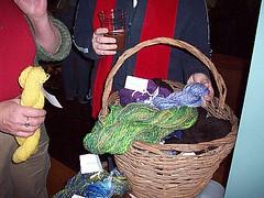 yarn party2