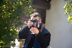Goran Rovan, raziskovalni novinar 20081005_9394