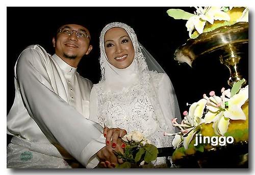 Credit to minaq-jinggo.fotopages.com