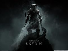 the_elder_scrolls_v_skyrim-wallpaper-1600x1200