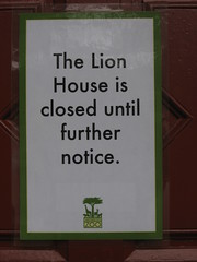lionhouse_sign