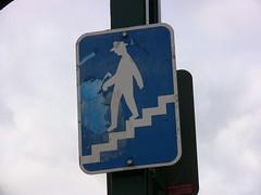 South East Berlin Walking