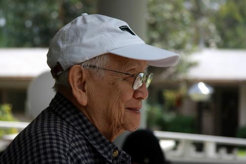 Ben A. Resella