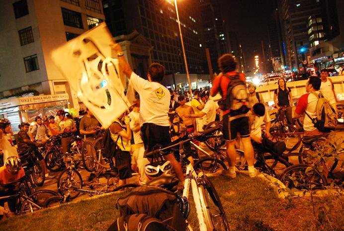 BicicletadaSP-Abr08_0622