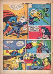 Prize Comics 009 (1941) 009
