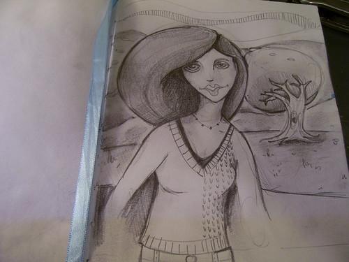 drawingwip2