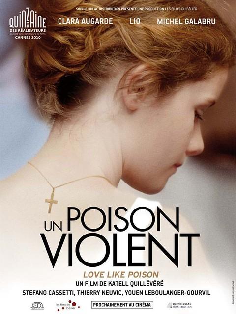love_like_poison-poster