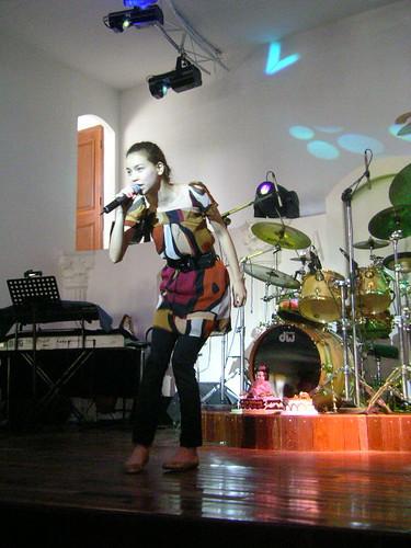SANY0017