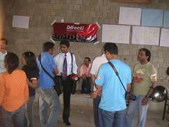 BarcampBangalore6 20