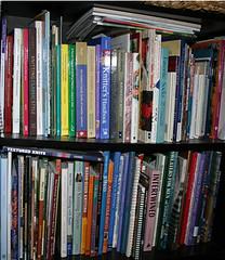 bookshelfknit1