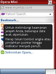 opera_mini_4 (1)
