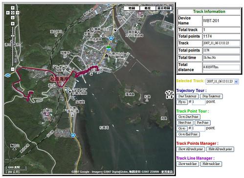 20071106131123-maps