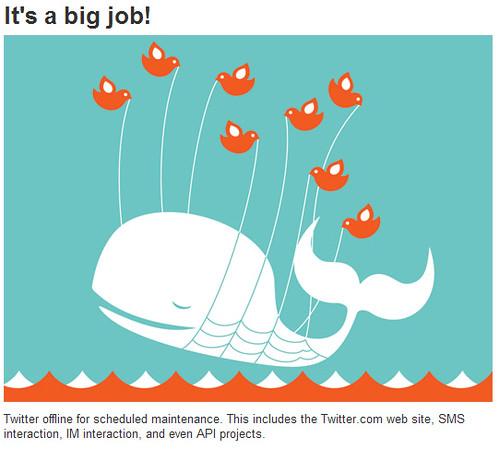 twitter_trabajo