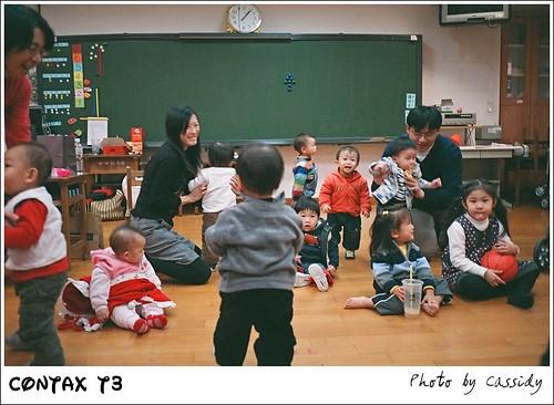 2008_0101_T3_30_10