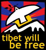 tibetwillbefree