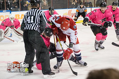 "2017-02-10 Rush vs Americans (Pink at the Rink) • <a style=""font-size:0.8em;"" href=""http://www.flickr.com/photos/96732710@N06/32000887374/"" target=""_blank"">View on Flickr</a>"