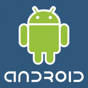 android worried about palm pre webOS