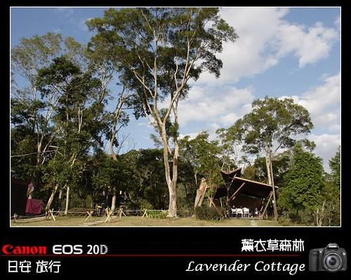 LavenderCottage_0051