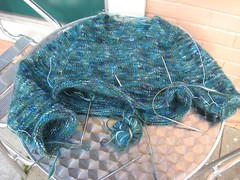 Sweater_2008Mar14_MemoirsWIP