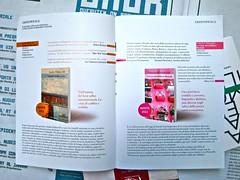Nutrimenti, a Una marina di libri, Palermo 2011, 1